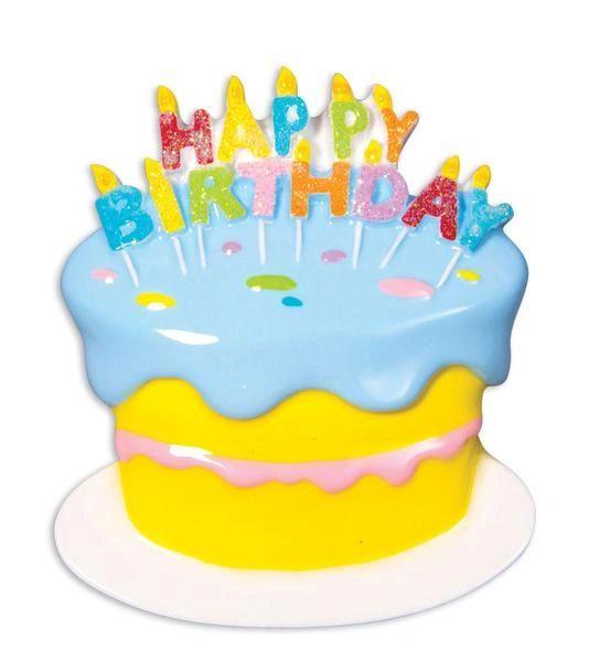 Astonishing Personalized Birthday Cake Happy Birthday Moes Personalized Personalised Birthday Cards Petedlily Jamesorg