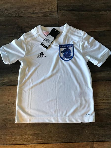SoS Academy Training Shirt