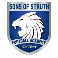 SoS Academy Business Club