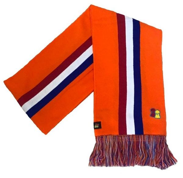 BBH Ltd Dutch Scarf