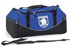 Sons of Struth Academy Players Kit Bag