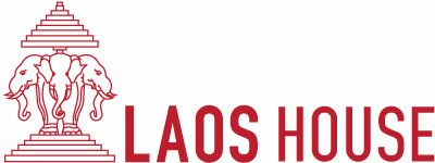 Laos House
