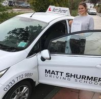 Driving Schools Bromley | Customer Reviews