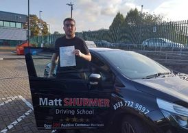 Driving Instructors For Beginners | Customer Reviews