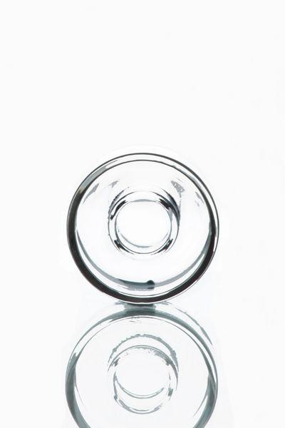 QR01 - Replacement Quartz Dish For Hybrid Nail