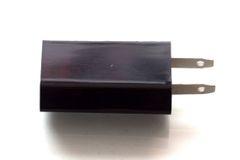 MS05 - Wall Plug