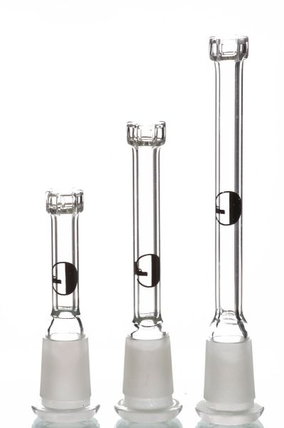 DS02 - 19mm To 14mm Showerhead Downstem
