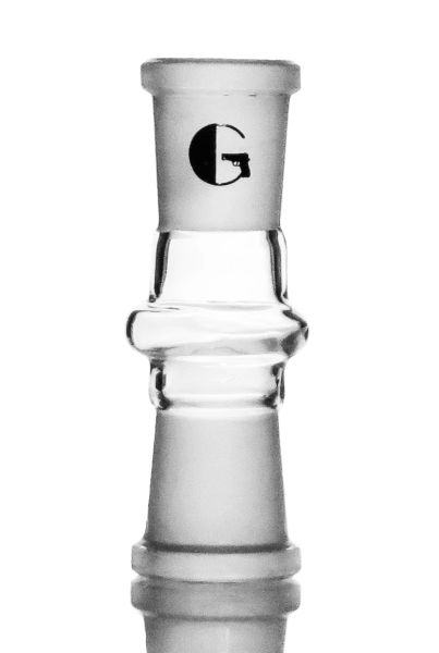 GF12 - Female to Female Joint Adapter