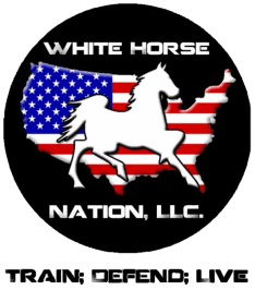 White Horse Nation, LLC