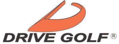 Drive Golf USA