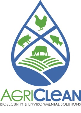 AgriClean