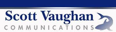 Scott Vaughan Communications, LLC