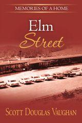 Elm Street - Autographed Paperback
