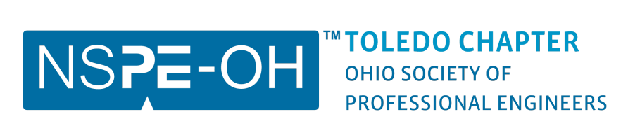 Toledo Society of Professional Engineers (TSPE)