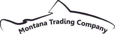 Montana Trading Company