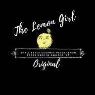 The Lemon Girl