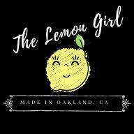 Meyer Lemon Pantry gift set