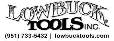 lowbuck tools inc