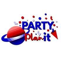 The Party PLANit