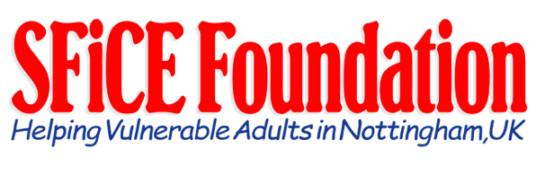 SFiCE Foundation