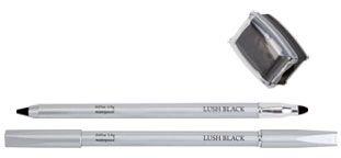 Luxury Liner Gel Waterproof Pencils