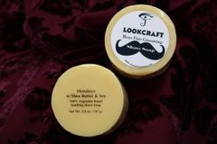 Lookcraft Himaylan Shave Soap