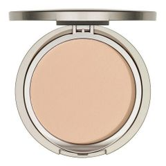 Arabesque Mineral Foundation compact