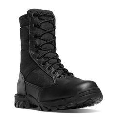 "Danner Boots Rivot TFX 8"" Black GTX"