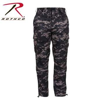 Urban Digital BDU Pants