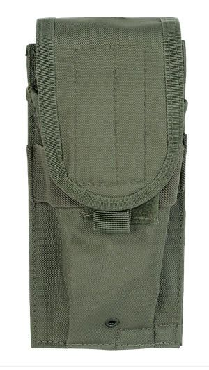M9 / M4 Pistol Pouch - Colour Options