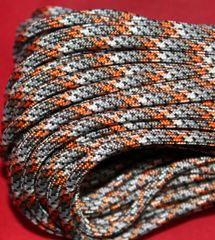 550 7 Strand Paracord Spy