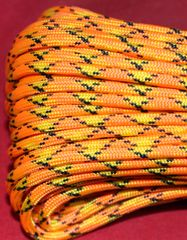 550 7 Strand Paracord Atomic