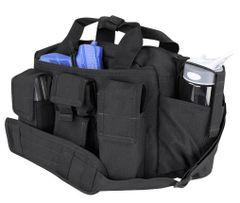 Tactical Response Bag