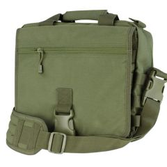 E&E Bag (Evade & Escape)