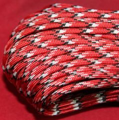 550 7 Strand Paracord Reactor