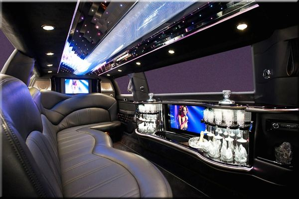 Denver Limousines