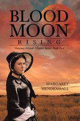 Blood Moon Rising
