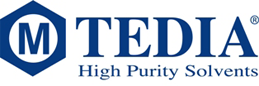 Acetonitrile HPLC Grade Tedia Brand AS1122-001