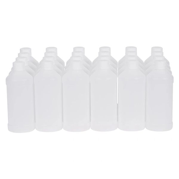 Isopropyl Alcohol (IPA 99) 99% 24x1 Pint USP Grade 231ACS099CSPP