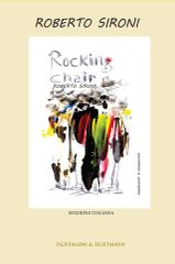 Rocking Chair (Edizione Italiana)