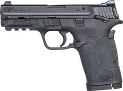 Smith & Wesson Shield M2.0 M&P 380
