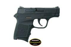 S&W Bodyguard 380