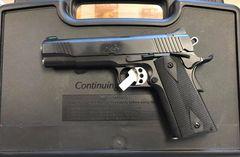 Kimber Custom II 10mm