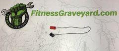 Proform 830 QT Treadmill Safety Key - Used - Ref#STL-876