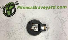 True Z7 Brake Generator - Used - REF# 441810SH