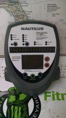 Nautilus NE3000 Console # 002-1903 - USED jg4864