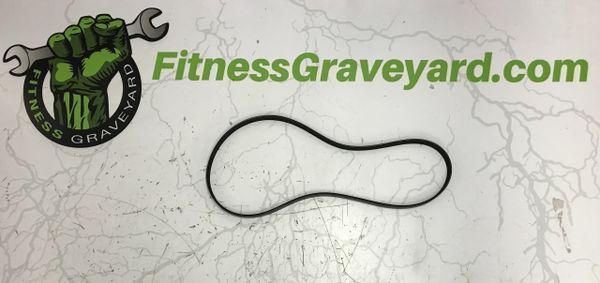Advanced Fitness 4.1AE - #1000206552 - Drive Belt - USED - TMH341926CM