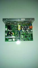 Matrix H5x/H7x/E5x Bike # 1000232960 Motor Control Board Ref# 10006 -Used