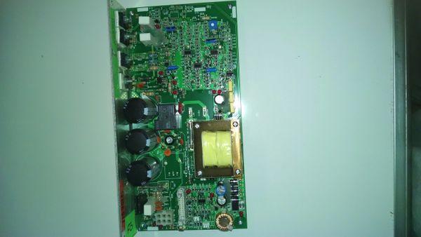 JHTNA MCB Ref# 10010 - Used