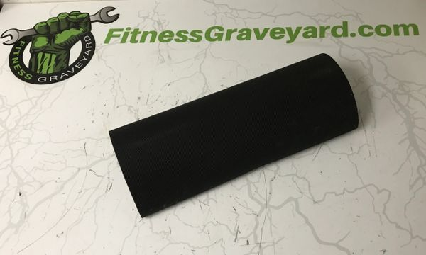 Image ADVANCED 1400 - IMTL079050 Running Belt - New